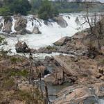02 Viajefilos en Laos, Khone Phapeng 03