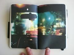 moleskine books16