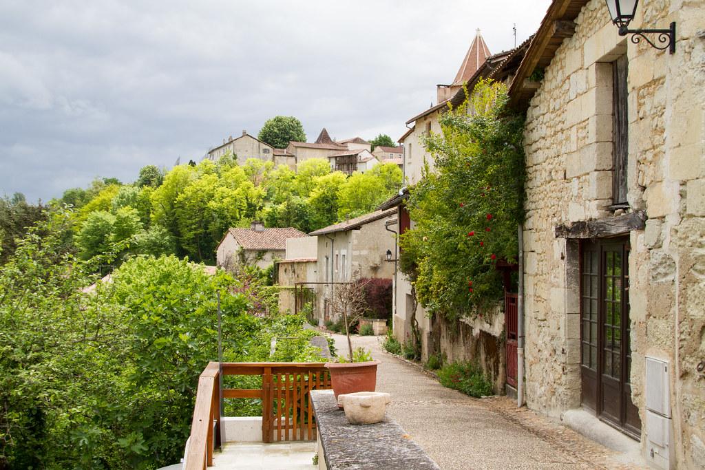 Aubeterre-sur-Dronne 20130511-_MG_8600