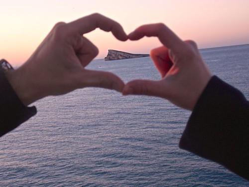 San Valentin en Benidorm 61