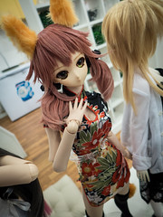 Purrfect_Cat_Cafe_Doll_Meat_34
