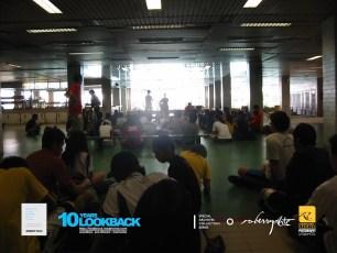 2005-04-08 - NPSU.FOC.0506.TBC.Day.1 - Pic 01