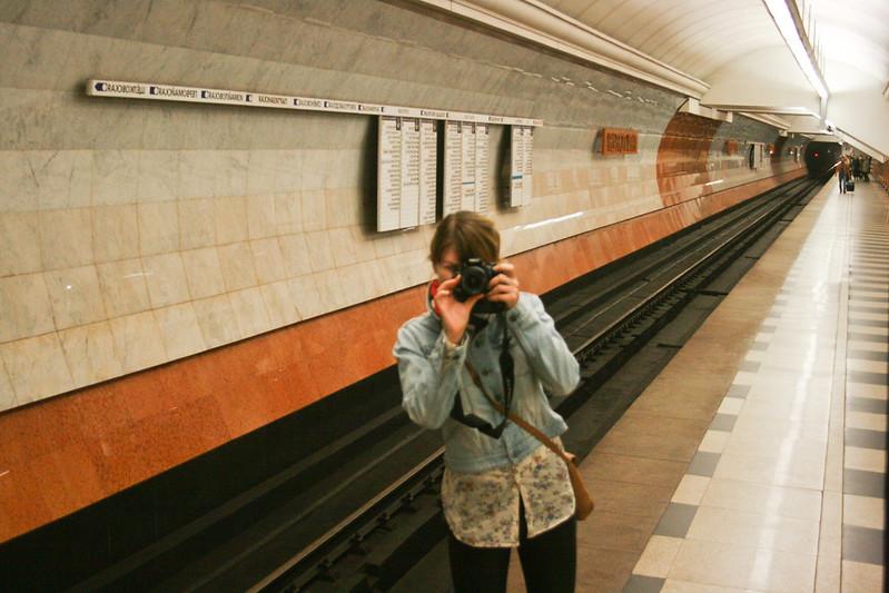 Moskwa 069