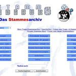 Jadeburg_Stammesarchiv