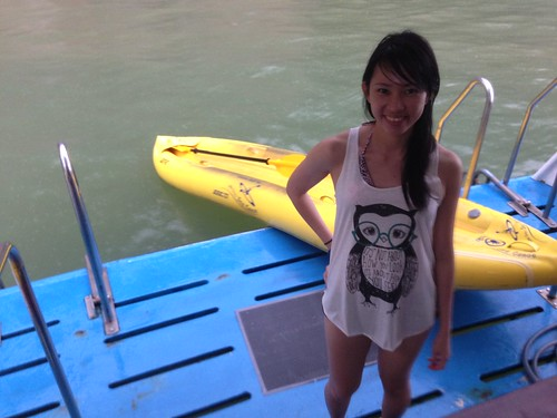 photo (61)