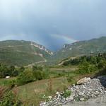 Albania October 2013
