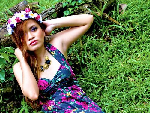 Cristina Mendoza (2)