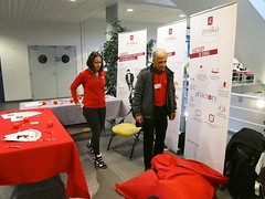 AT Rennes 2013 : début des festivités (3)
