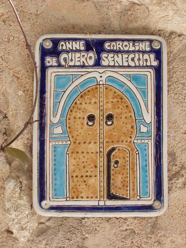 200609130062_Tourettes-sur-Loup-number-plaque