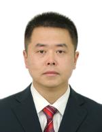 Dr. Yong Pang