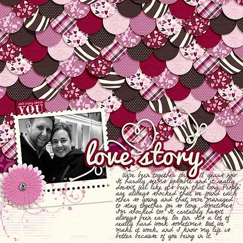 LoveStory-copy