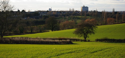 20120219-76_Rugby Town from near Clifton by gary.hadden