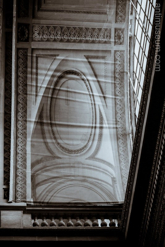 antimuseum.com-pantheon-5293
