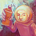 cosmonauta_11
