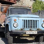 4 Viajefilos en Novosibirsk 060