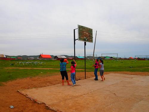 Gurvanbutag