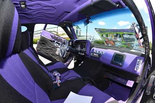 speedline truck (5)