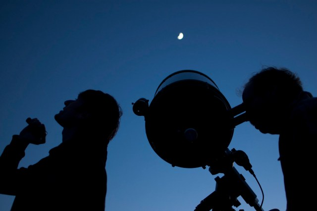 Grand Canyon National Park: 23 Annual Star Party 2013 - 0087