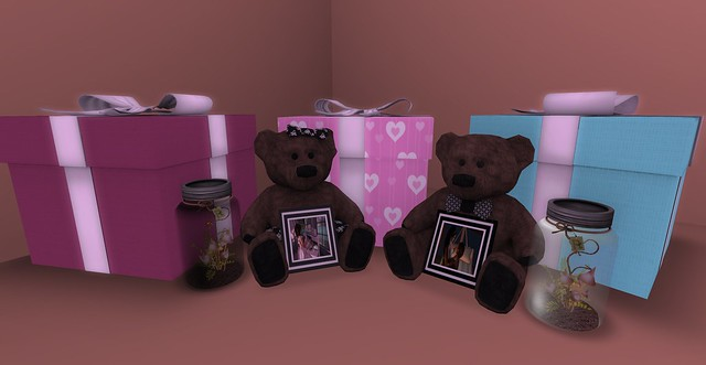 romancebear_002