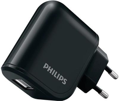 Phillips207
