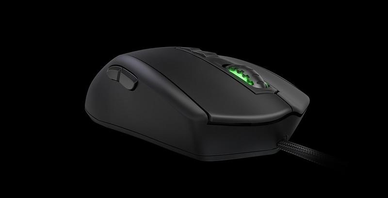 AVIOR 8200 2 Black BG