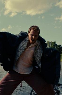 Pirates of the Danube-8