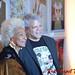 Juan Ortiz & Nichelle Nichols - DSC_0032