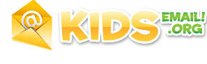 kids email