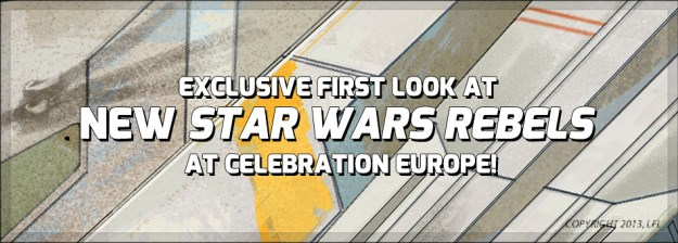 Star-Wars-Rebels-slide