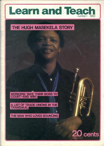 1983/01_L&T Cover