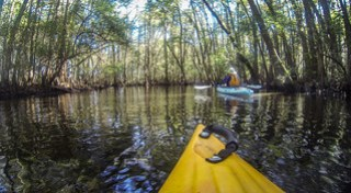 South Edisto River-015
