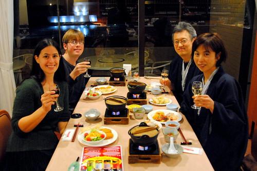Nakaizu Winery and Hotel 026r
