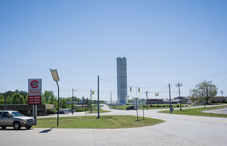 Prysmian Tower