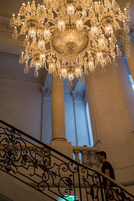 antimuseum.com-parisinjuly2013-0214
