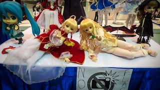 CJC13_Dolls_04
