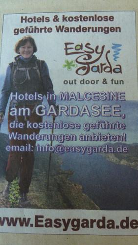 """""""Die Zeit"""" 29 Aug 2013"""