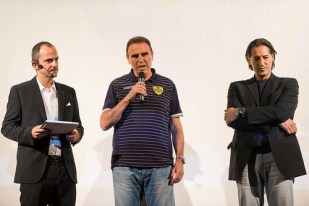 Presentazione Montegranaro