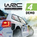 EP4008-NPEB90523_00-WRC4DEMO00000000_en_THUMBIMG