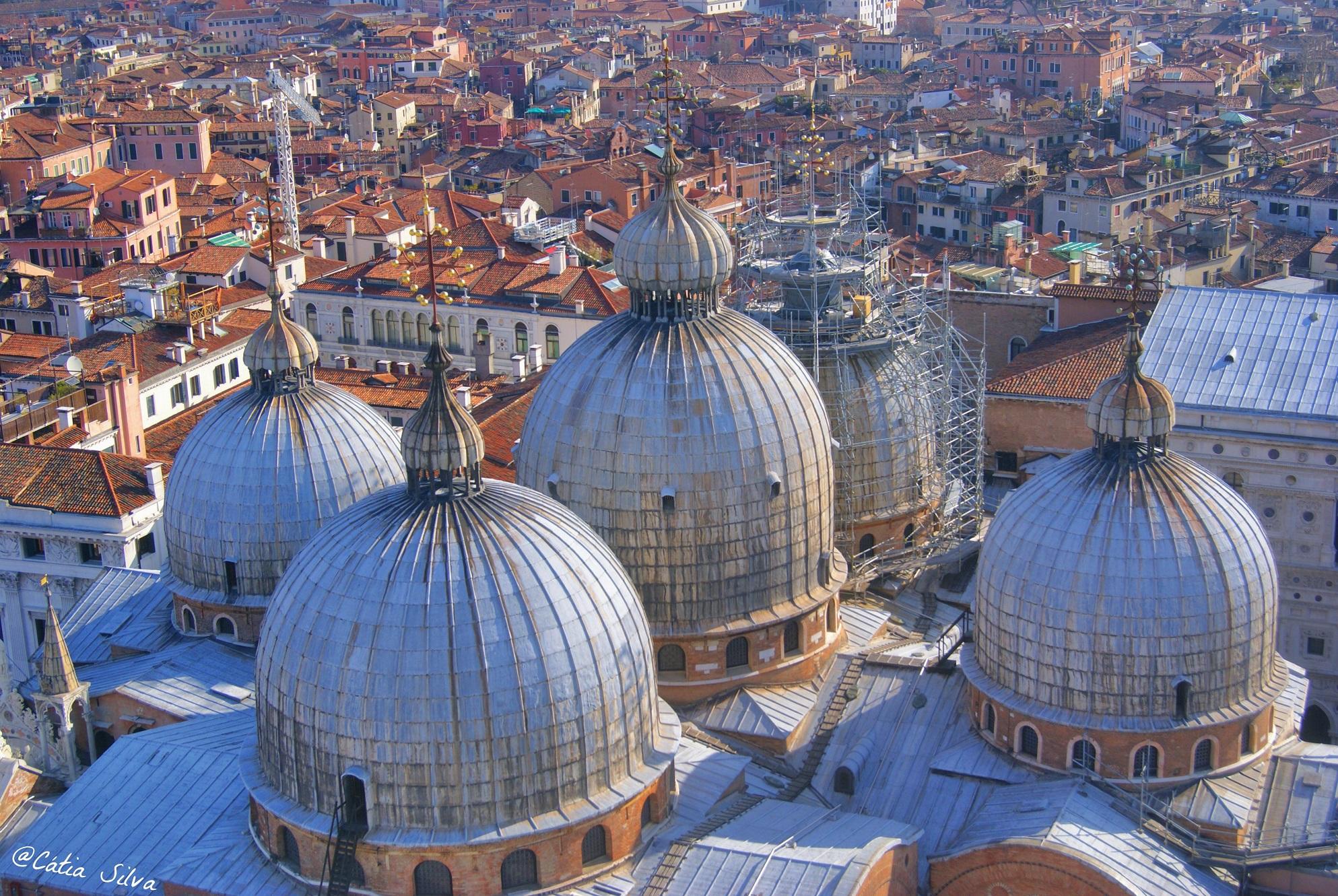 Veneza top Italia (4)