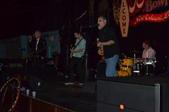 The Iguanas at Rock N Bowl 018