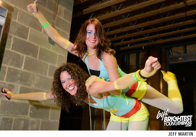 Spandex-Party-Pride-Weekend-DC-Wonderbread-Factory-28