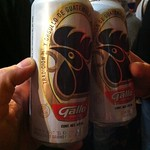 Cervezefilos Guatemala 05