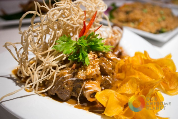 SILk ROAD by Chef Cecille Chang - Our Awesome Planet-54.jpg