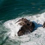 14 Cabo Portugal 33