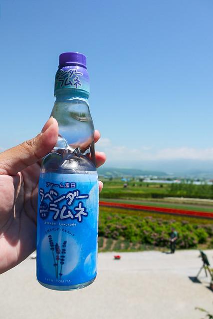 Hokkaido_day6_32