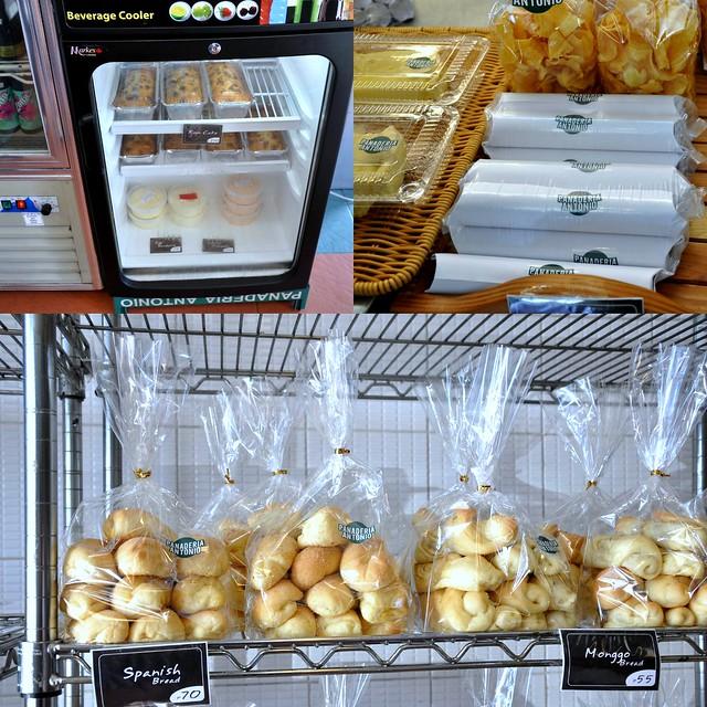 Panaderia Antonio 6