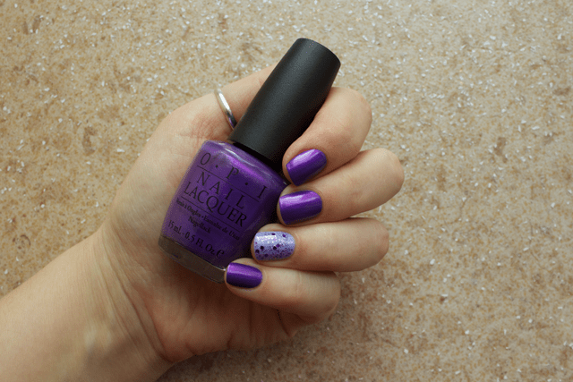 3-01-opi-purple-with-a-purpose+ncla-miss-sunset-strip-over-youre-such-a-budapest