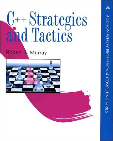 cpp-strategies-tactics
