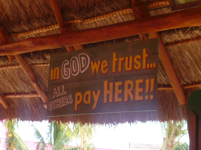 11_27_2012 lx costa maya 045