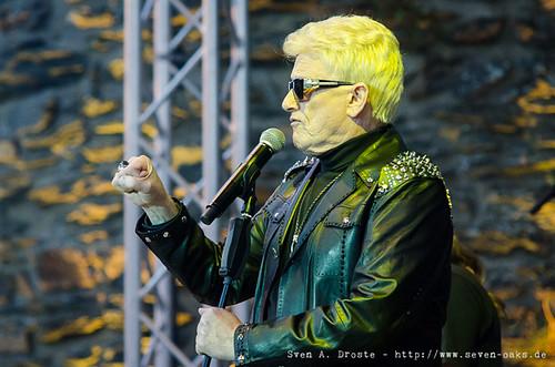 Heino (Heinz Georg Kramm) (SAD_20130816_NKN0209)